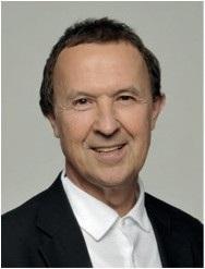 Dr. Michael Held