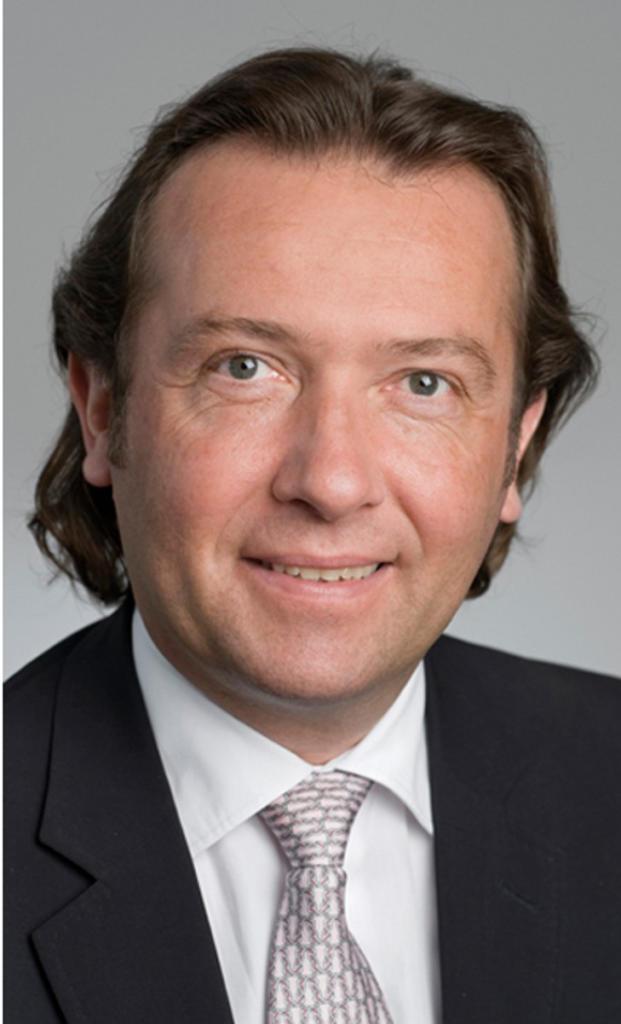 Einar Skjerven