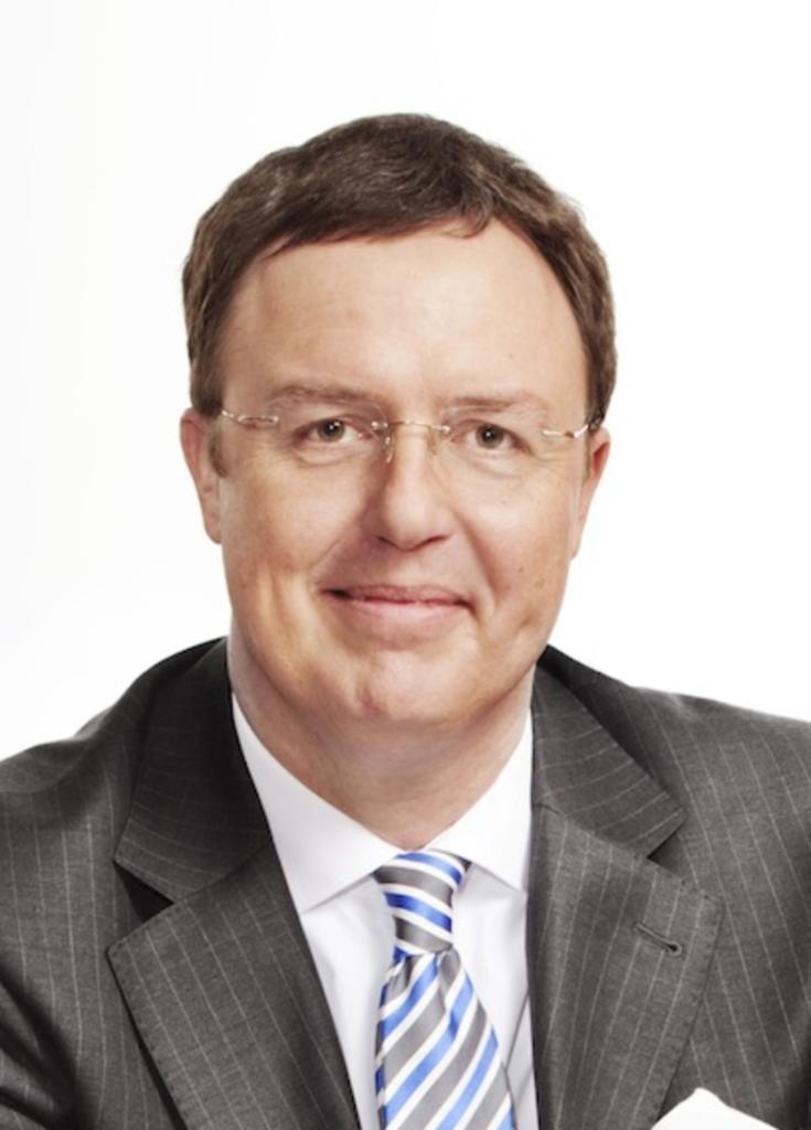Jörg Schwangenscheidt