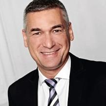 Jürgen Kriegisch