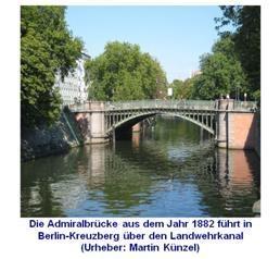 Admiralbrücke