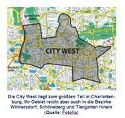 City West
