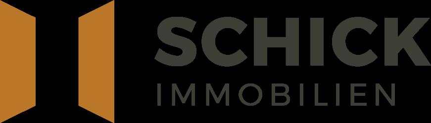 Michael Schick Immobilien