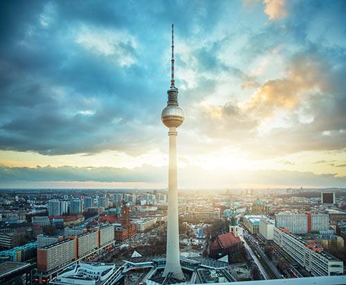 Berliner Wohnungsmarkt Preise Michael Schick Makler