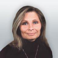 Birgit Freitag